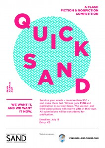 QuickSand_d4-03