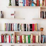 ark books copenhagan