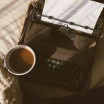 coffeetypewriter5