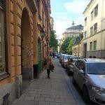 stockholmteb