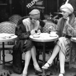 womencoffee